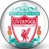 Trực tiếp bóng đá Liverpool - Aston Villa: Mane lỡ cơ hội