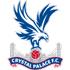 Trực tiếp bóng đá Crystal Palace - Chelsea: Havertz bỏ lỡ quá phí (Hết giờ) - 1