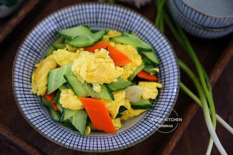 7 món ăn không chỉ đẹp mắt mà còn giúp giảm cân, ăn bao nhiêu cũng không lo béo - 3