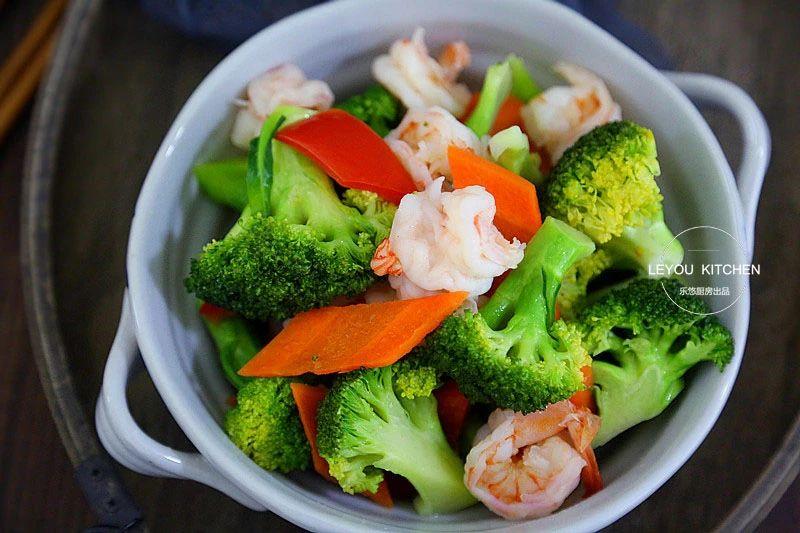 7 món ăn không chỉ đẹp mắt mà còn giúp giảm cân, ăn bao nhiêu cũng không lo béo - 4