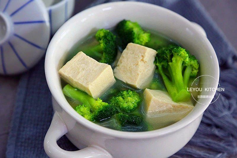 7 món ăn không chỉ đẹp mắt mà còn giúp giảm cân, ăn bao nhiêu cũng không lo béo - 1