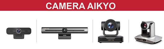 Aikyo ra mắt Tivi chuyên dụng 4K cho giáo dục - 4