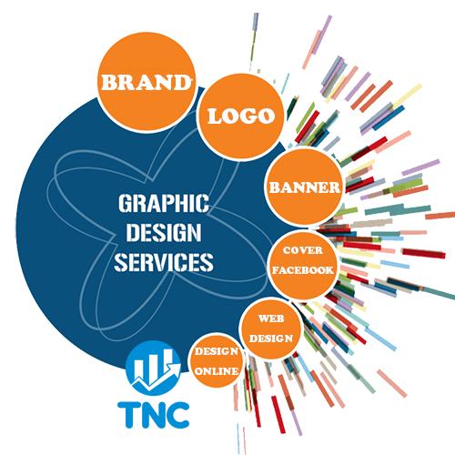 Mách bạn công ty dịch vụ thiết kế logo giá rẻ mà đẹp chuyên nghiệp - 5