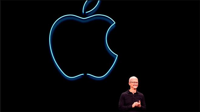 CHÍNH THỨC: Apple sẽ tổ chức sự kiện Spring Loaded vào ngày 20/04 - 5