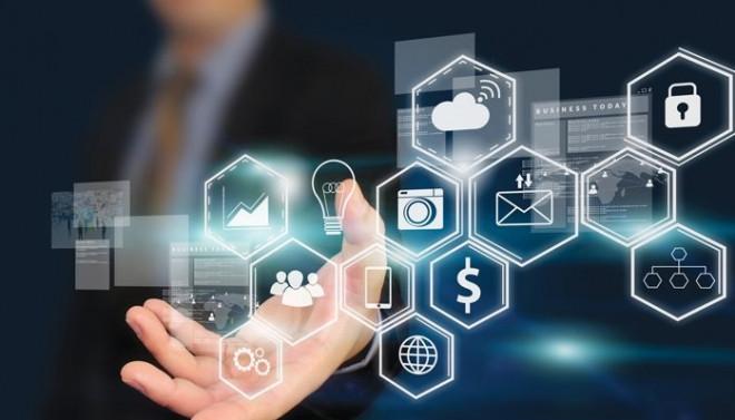 Công nghệ thay đổi định hướng công việc của giới trẻ như thế nào?