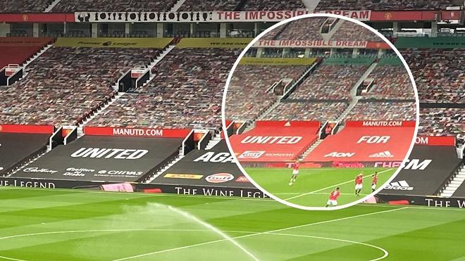 """Toàn quốc - Trọng tài """"cướp"""" bàn thắng của Ronaldo nhận án phạt Tin-moi-nhat-bong-da-sang-15-4-Solskjaer-giai-thich-ly-do-MU-khon-cho-dai-nha-skysports-manchester-united_5342002-1618418215-980-width660height371"""
