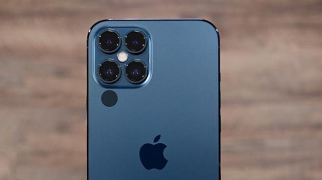 """Khỏi chờ iPhone 13, iPhone 14 """"ngầu"""" hơn nhiều với camera 48MP, quay video 8K - 3"""
