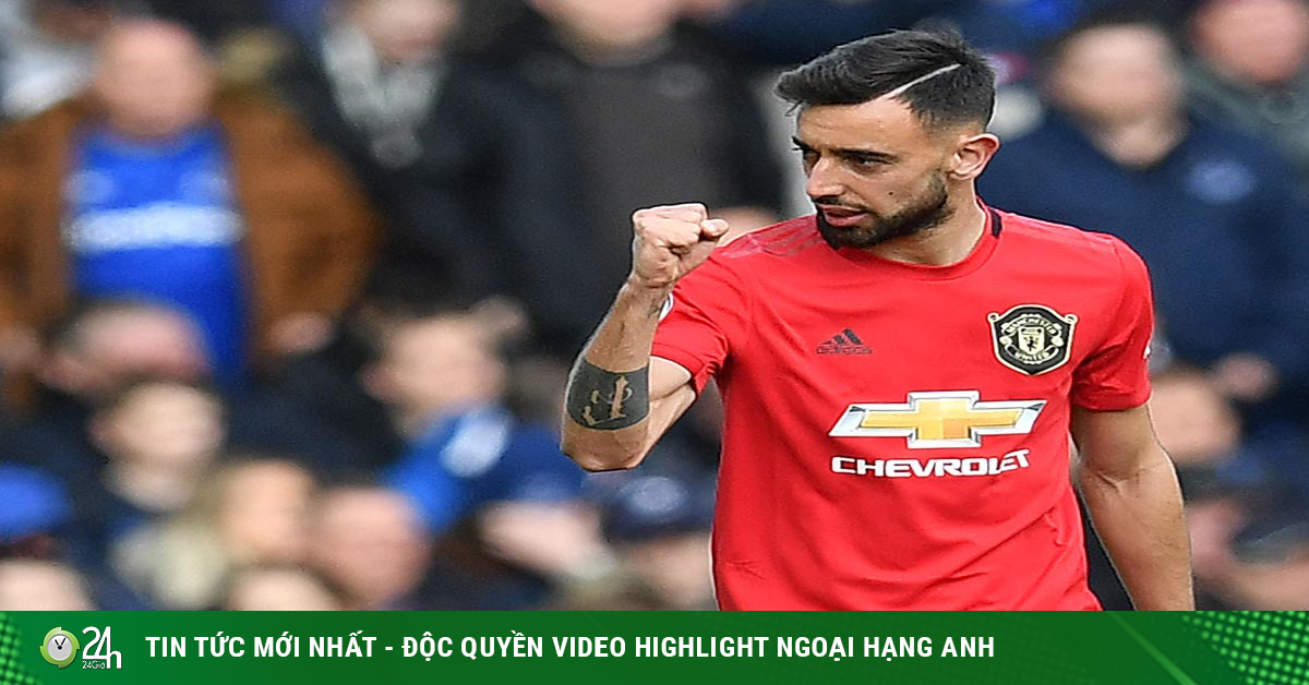 MU sáng cửa vô địch Europa League, đối thủ ở bán kết bị đánh giá thấp