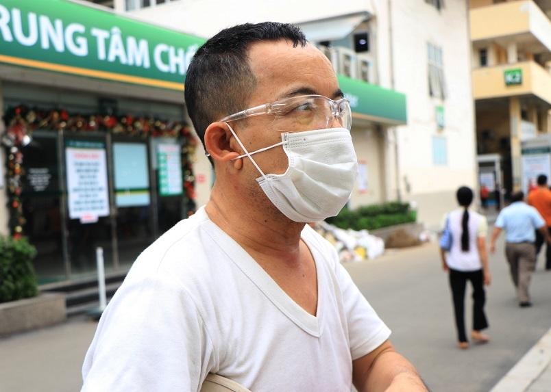 Hơn 200 nhân viên, bác sĩ BV Bạch Mai nghỉ việc: Hoạt động khám chữa bệnh diễn ra thế nào? - hình ảnh 4