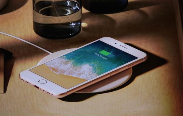 Giá iPhone 8 Plus 64g, 256g mới nhất: Hàng cũ và mới - 9