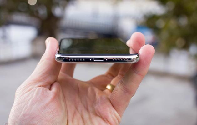 Giá iPhone X mới nhất đủ các phiên bản nguồn gốc - 4