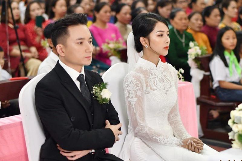 """Vợ Phan Mạnh Quỳnh """"lười"""" tập vẫn có thân hình nóng bỏng nhờ ăn đúng cách - hình ảnh 2"""