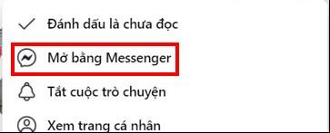 Mẹo tìm tin nhắn cũ trên Facebook không cần kéo chuột mỏi tay - 3