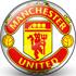 Trực tiếp bóng đá MU - Burnley: Thắng lợi vất vả (Hết giờ) - 1