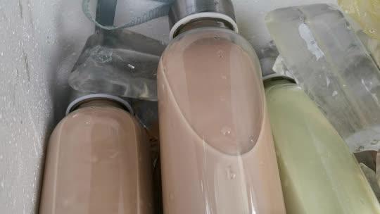 Cô gái bán trà sữa trộn lẫn cần sa cho du khách tại Đà Lạt - 2