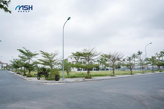 """""""Bình minh tăng trưởng"""" tại Quảng Bình – cơ hội cho các nhà đầu tư bất động sản - 5"""