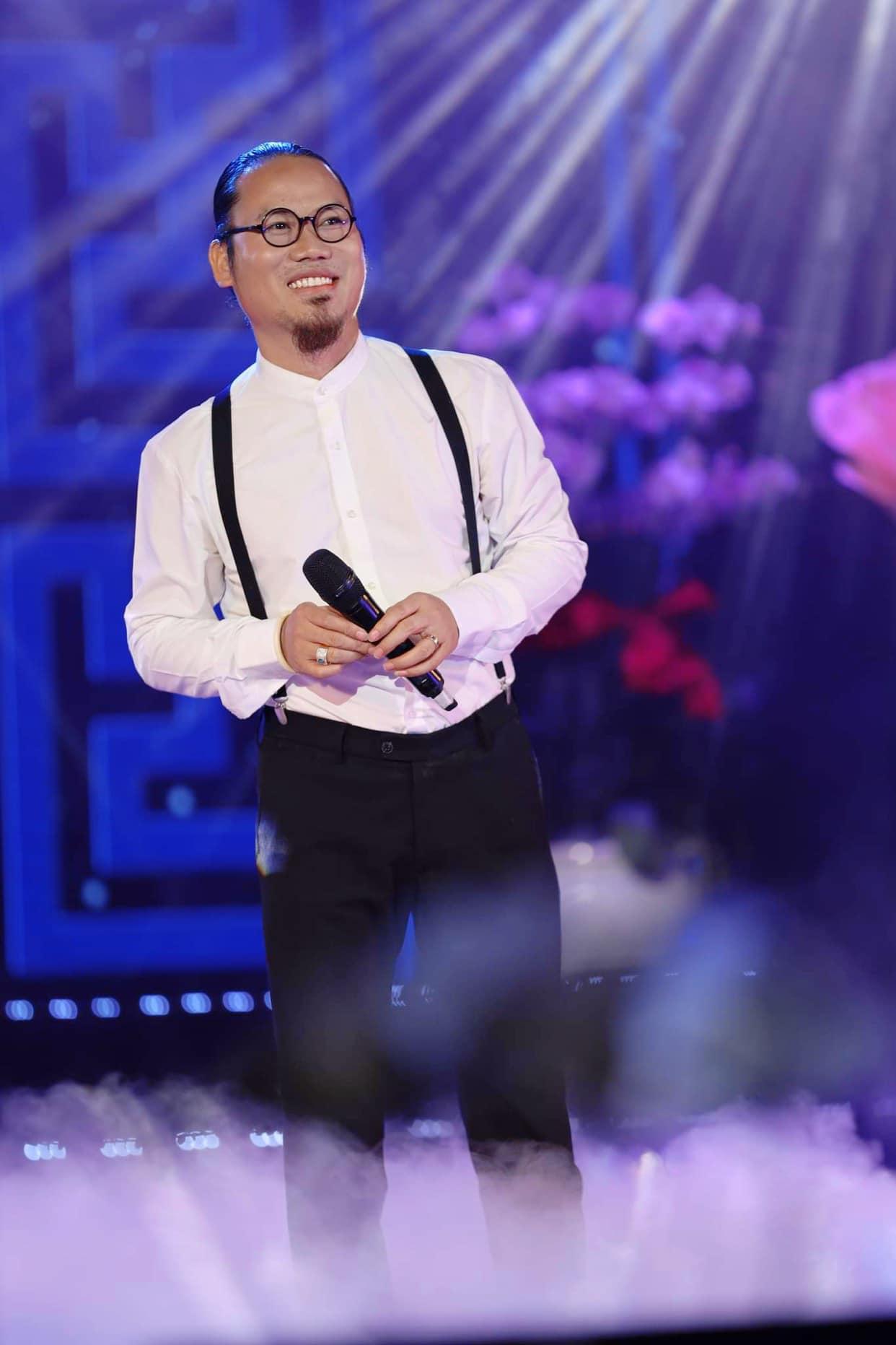 """""""Giật mình"""" trước thù lao hát đám cưới của nghệ sĩ Hoài Linh và các danh hài đình đám - hình ảnh 3"""