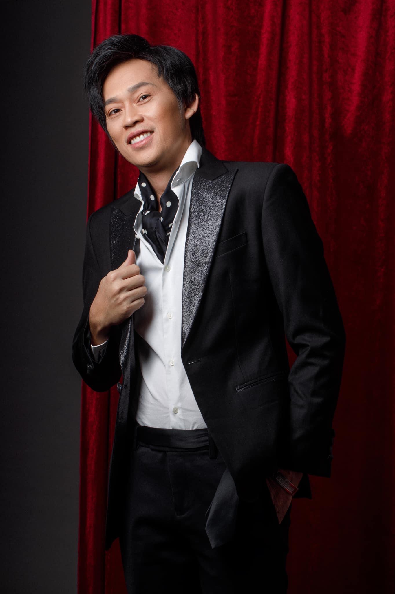 """""""Giật mình"""" trước thù lao hát đám cưới của nghệ sĩ Hoài Linh và các danh hài đình đám - hình ảnh 5"""