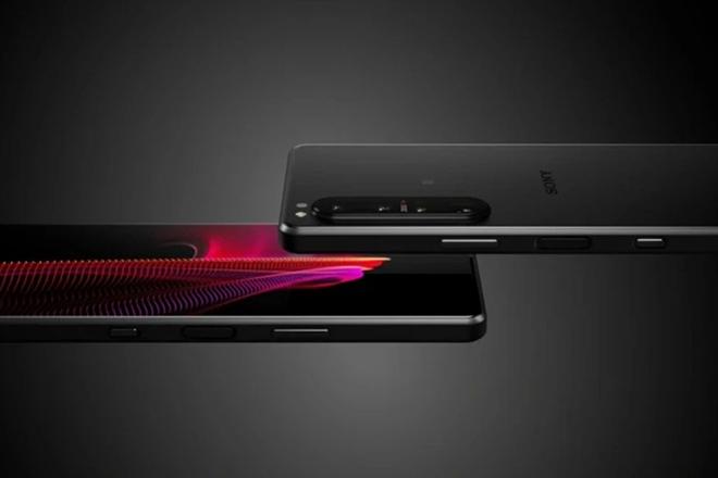 Sony âm thầm sản xuất smartphone giá rẻ mới - 1
