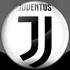 Trực tiếp bóng đá Juventus - Parma: Vùng vẫy trong tuyệt vọng (Hết giờ) - 1