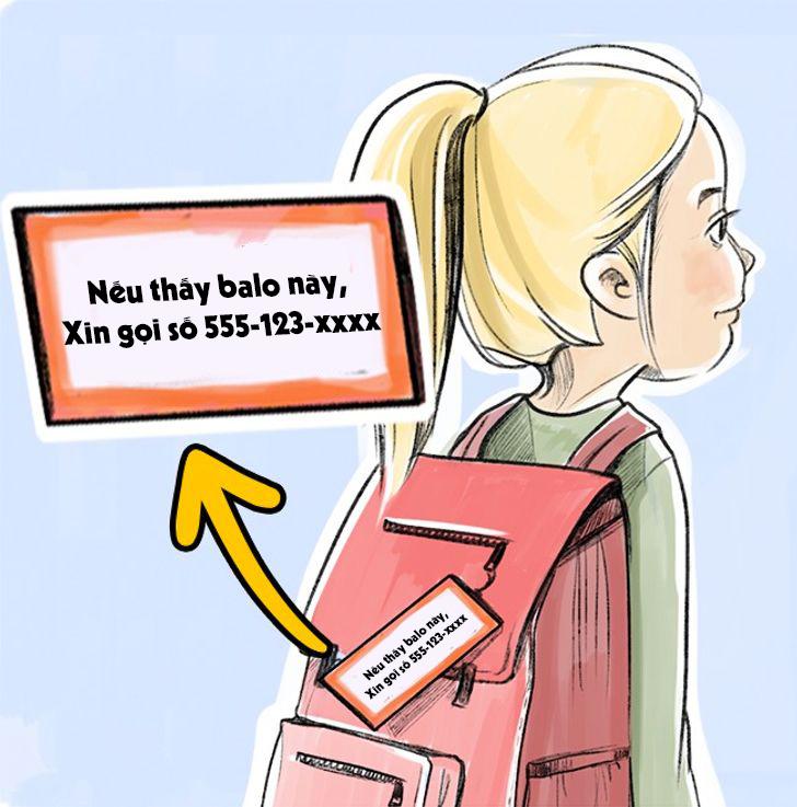Từ vụ bé gái 5 tuổi bị hiếp dâm, sát hại: Chuyên gia hướng dẫn kỹ năng bảo vệ trẻ - hình ảnh 2