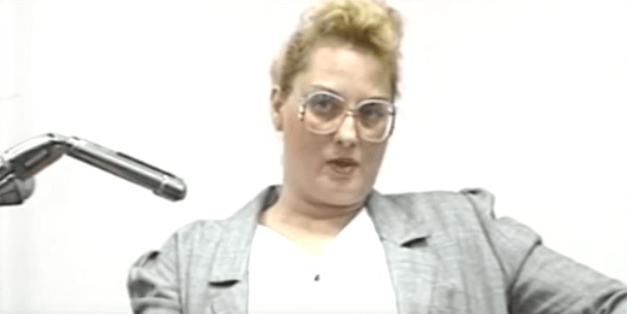 Màn thoát tội không tưởng của kẻ cưỡng hiếp, tra tấn bạn gái: Hình ảnh kinh hoàng - 1