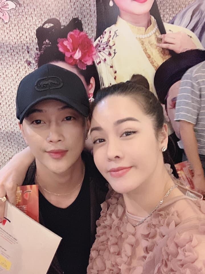 Nhật Kim Anh được bạn trai tin đồn kém 5 tuổi cầu hôn: Sự thật bất ngờ - 4