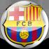 Trực tiếp bóng đá Barcelona - Getafe: Chiến thắng tưng bừng (Hết giờ) - 1