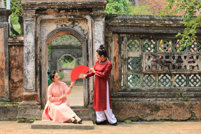 Con gái 18 tuổi của Thanh Thanh Hiền nói gì về người mẹ nổi tiếng? - hình ảnh 6