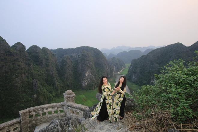 Con gái 18 tuổi của Thanh Thanh Hiền nói gì về người mẹ nổi tiếng? - hình ảnh 4
