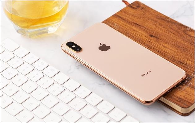 Giá iPhone XS các phiên bản mới nhất và review cấu hình - 3