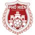 Trực tiếp bóng đá Phố Hiến - SLNA: Nỗ lực bất thành (Hết giờ) - 1