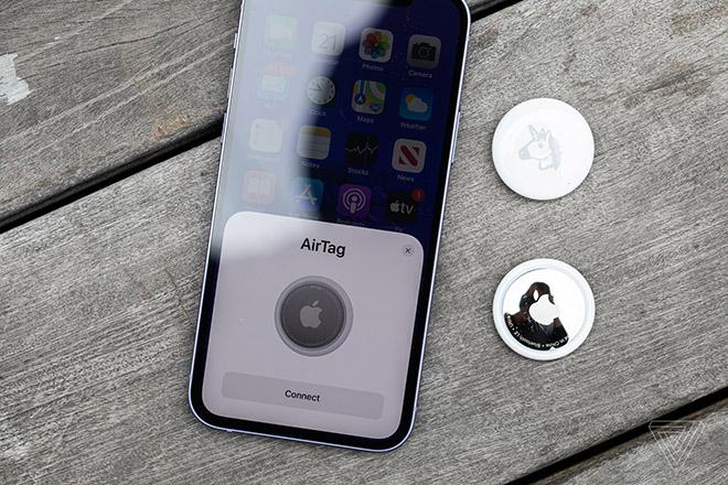 Vừa lên kệ, sản phẩm này của Apple đã bán hết sạch - 1