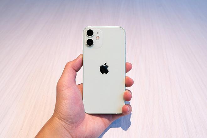 3 chiếc iPhone đáng mua nhất lúc này, sau vài năm không sợ lạc hậu - 3