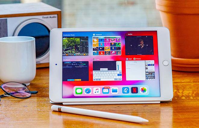 Những iPad tốt nhất, đáng bỏ tiền nhất năm 2021 - 8