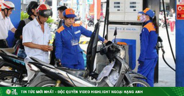 Giá dầu hôm nay 27/4: Đảo chiều phục hồi, giá xăng chiều nay tại Việt Nam sẽ như thế nào?
