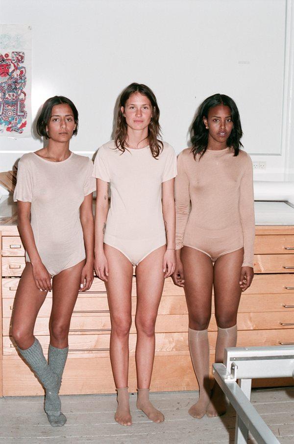 10 thương hiệu đồ lót bền vững để thêm vào tủ quần áo của bạn - hình ảnh 5
