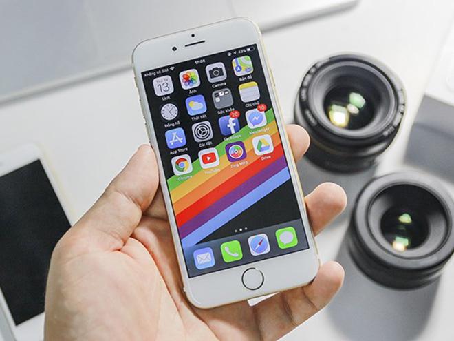 Chính sách bảo hành iPhone mới của Apple đến với Việt Nam - 3