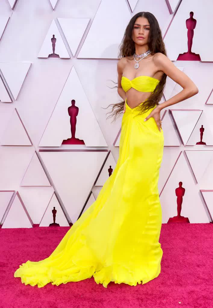 Có gì trong túi quà trị giá 200 ngàn đô la của Oscar 2021 - hình ảnh 2