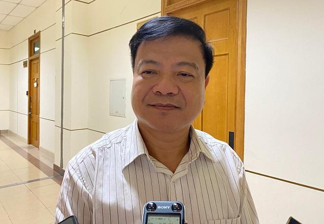 Việt Nam đang gấp rút giải trình tự gene mẫu virus của các bệnh nhân Ấn Độ - hình ảnh 1