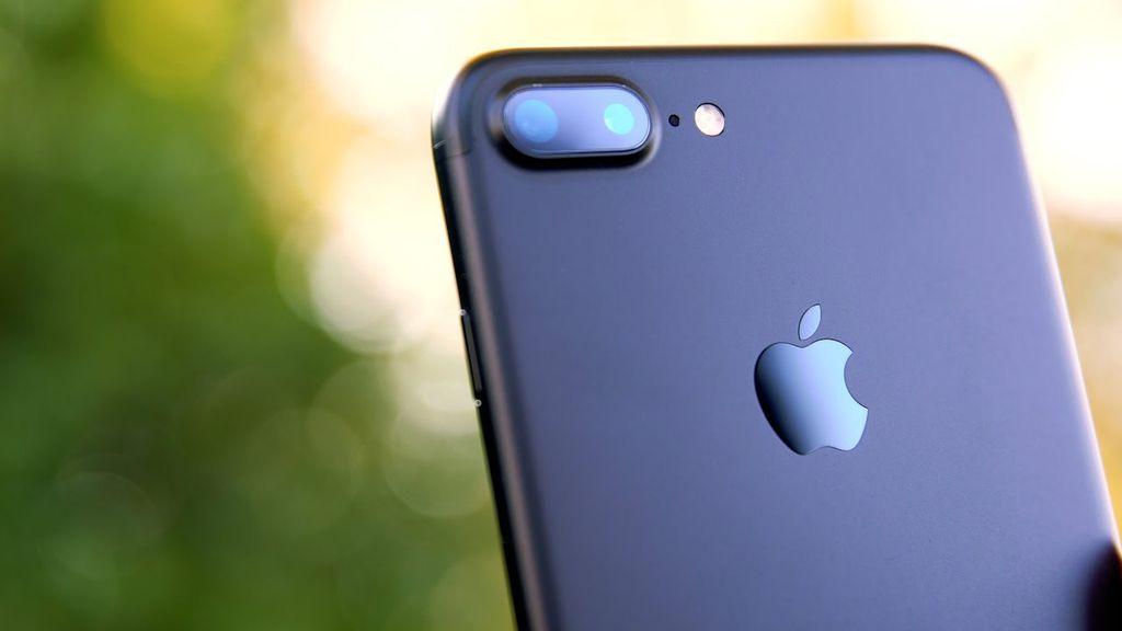 iPhone 7 Plus sau 4 năm sử dụng: Liệu còn đáng mua trong năm 2021? - 6