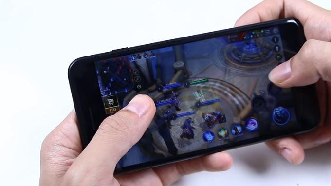 iPhone 7 Plus sau 4 năm sử dụng: Liệu còn đáng mua trong năm 2021? - 4