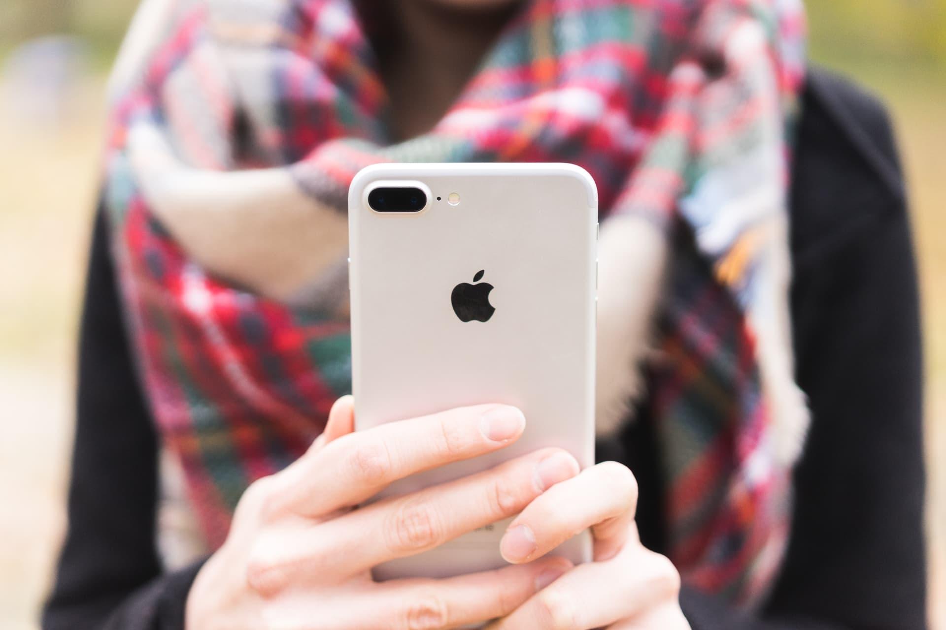 iPhone 7 Plus sau 4 năm sử dụng: Liệu còn đáng mua trong năm 2021? - 7