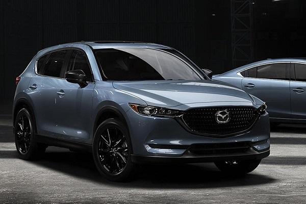 Bảng giá xe Mazda tháng 5/2021, giá niêm yết và lăn bánh của các dòng xe - 7