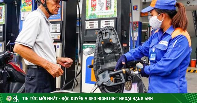 Giá dầu hôm nay 29/4: Hồi phục trước niềm tin đại dịch Covid-19 sắp kết thúc