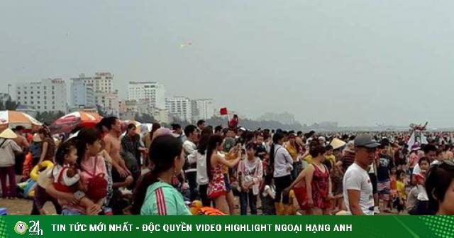 COVID-19 đang tàn khốc ở Ấn Độ, dịp nghỉ lễ 30/4, 1/5 có hạn chế du lịch?