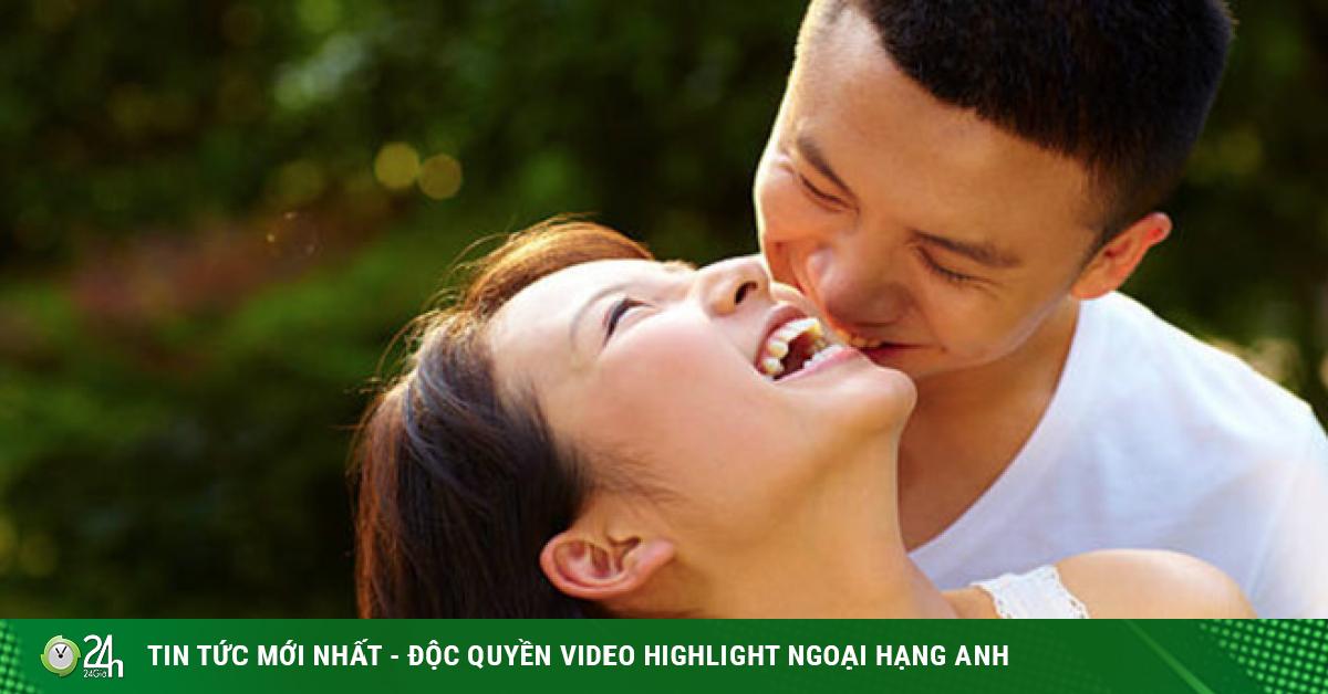 Vợ khôn ngoan đưa Luật Hấp dẫn vào hôn nhân để gia đình bình an, thịnh vượng