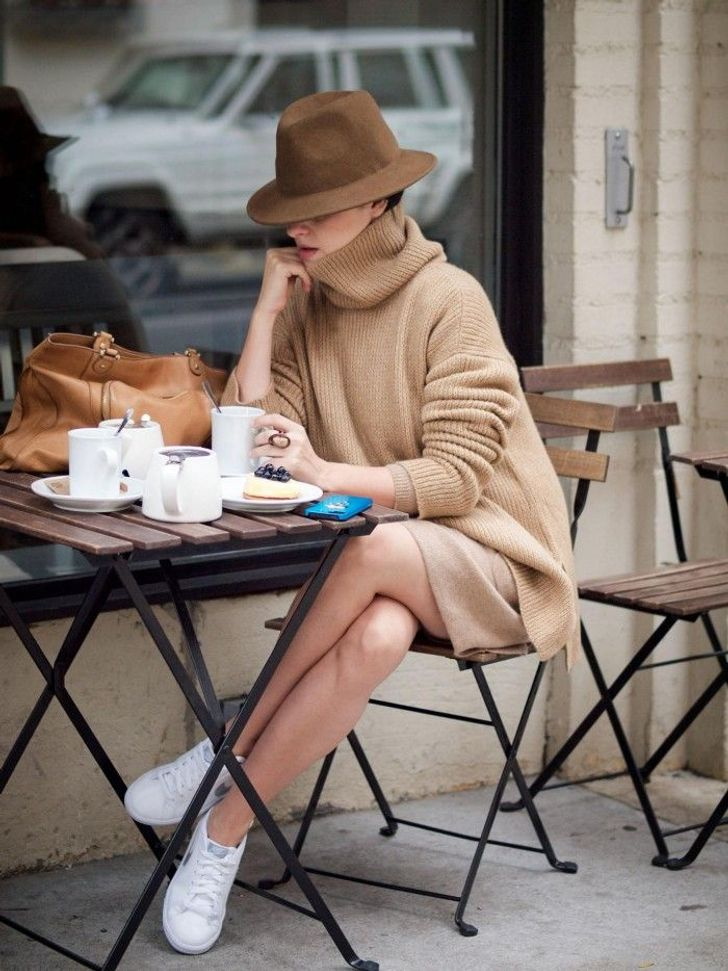 Vì sao phụ nữ Pháp luôn mảnh mai, thon thả dù tôn sùng đồ ăn - hình ảnh 3