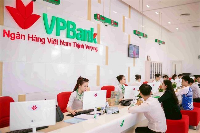 Bán vốn tại FE Credit, ngân hàng VPBank thu về 1,4 tỷ USD - 1