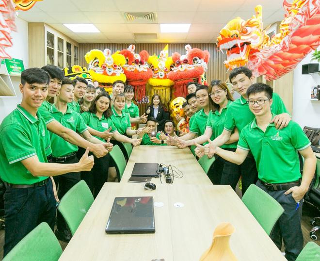 Địa ốc Á Châu: Tâm thế mới, bước ngoặt mới - 3